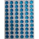 Bubble Gems - Turquoise
