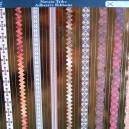 Adhesive Ribbons - Navajo Tribe