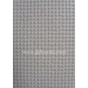 Individual Pearls - 4mm