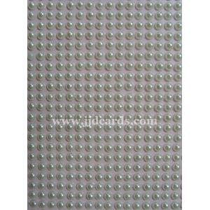 https://www.jjdcards.com/store/3933-5754-thickbox/individual-pearls-5mm.jpg