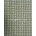 Pearl Sheet - 5mm
