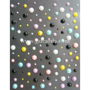 https://www.jjdcards.com/store/3938-5758-thickbox/coloured-pearls-2-4-6mm.jpg