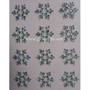 https://www.jjdcards.com/store/3941-5764-thickbox/rhinestone-snowflake-flowers-25mm-aurora-borealis.jpg