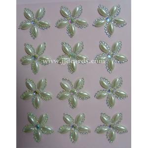 https://www.jjdcards.com/store/3958-5797-thickbox/pearl-diamante-flowers.jpg
