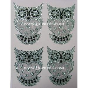 https://www.jjdcards.com/store/3961-5802-thickbox/rhinestone-glitter-owls.jpg