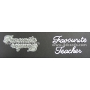 BRITANNIA DIES - FAVOURITE TEACHER - 056