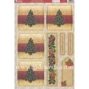 Kanban - Oh Christmas Tree