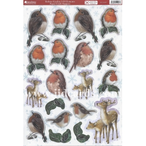 https://www.jjdcards.com/store/4020-5898-thickbox/kanban-robins-garden-3d-elements.jpg