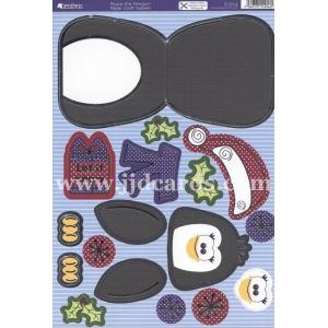 https://www.jjdcards.com/store/4045-5926-thickbox/kanban-christmas-wobbler-pippa-the-penguin.jpg