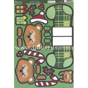 https://www.jjdcards.com/store/4046-5927-thickbox/kanban-christmas-wobbler-candy-the-bear.jpg