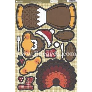 https://www.jjdcards.com/store/4047-5928-thickbox/kanban-christmas-wobbler-pluck-the-turkey.jpg