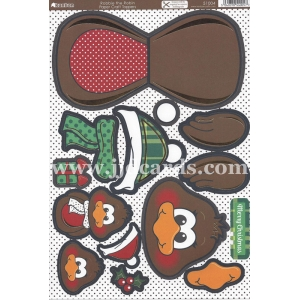 https://www.jjdcards.com/store/4050-5931-thickbox/kanban-christmas-wobbler-robbie-the-robin.jpg