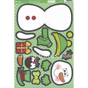https://www.jjdcards.com/store/4057-5938-thickbox/kanban-christmas-wobbler-sam-the-snowman-.jpg