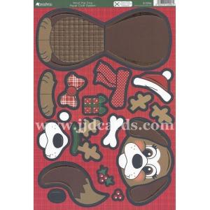 https://www.jjdcards.com/store/4062-5943-thickbox/kanban-christmas-wobbler-woof-the-dog.jpg