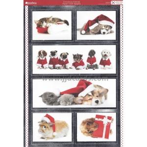 https://www.jjdcards.com/store/4088-5992-thickbox/kanban-christmas-friends.jpg