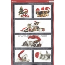 Kanban - Have a Very Merry Christmas