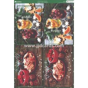 https://www.jjdcards.com/store/4094-5998-thickbox/kanban-christmas-treats.jpg