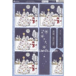 https://www.jjdcards.com/store/4096-6000-thickbox/kanban-snow-friends.jpg
