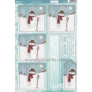 https://www.jjdcards.com/store/4098-6002-thickbox/kanban-mr-snowman.jpg