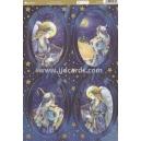 Kanban - Starry Night