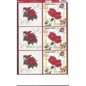 https://www.jjdcards.com/store/4104-6008-thickbox/kanban-poinsettia.jpg