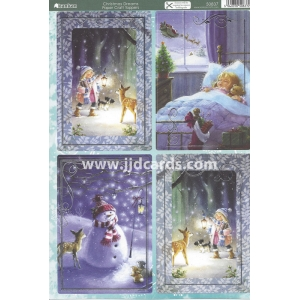 https://www.jjdcards.com/store/4106-6010-thickbox/kanban-christmas-dreams.jpg