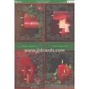 Kanban - Christmas by Candlelight