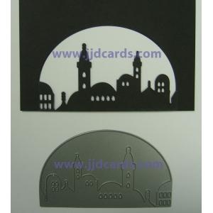 https://www.jjdcards.com/store/4114-6020-thickbox/britannia-dies-bethlehem-scene-170.jpg