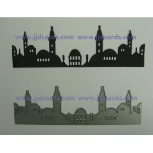 https://www.jjdcards.com/store/4115-6023-thickbox/britannia-dies-bethlehem-skyline-171.jpg