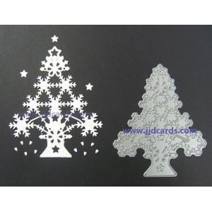 https://www.jjdcards.com/store/4119-6037-thickbox/britannia-dies-snowflake-christmas-tree-small-176.jpg