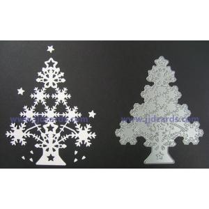 https://www.jjdcards.com/store/4120-6041-thickbox/britannia-dies-snowflake-christmas-tree-large-174.jpg