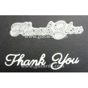 https://www.jjdcards.com/store/4135-6093-thickbox/britannia-dies-thank-you-small-164.jpg