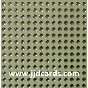 https://www.jjdcards.com/store/4192-6325-thickbox/silver-flat-gems-2mm.jpg
