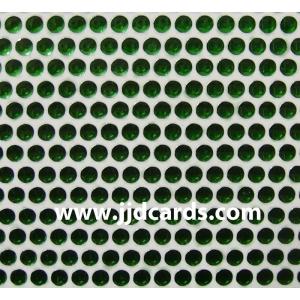 https://www.jjdcards.com/store/4198-6331-thickbox/green-flat-gems-3mm.jpg