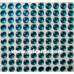https://www.jjdcards.com/store/4202-6336-thickbox/aqua-flat-gems-4mm.jpg