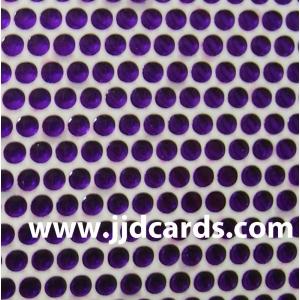 https://www.jjdcards.com/store/4205-6339-thickbox/purple-flat-gems-3mm.jpg