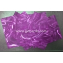 Illusion Film - Waves - Multi-buy - Purple