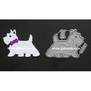 https://www.jjdcards.com/store/4270-6487-thickbox/britannia-dies-westie-pup-181.jpg