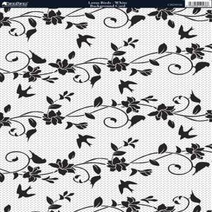 https://www.jjdcards.com/store/429-533-thickbox/lotus-birds-white.jpg