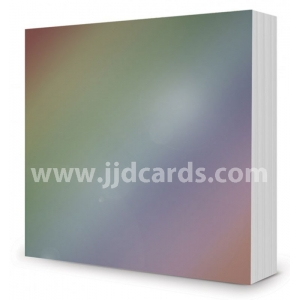 https://www.jjdcards.com/store/4300-6561-thickbox/hunkydory-6-x-6-mirri-mats-rainbow-shimmer-100-sheets.jpg