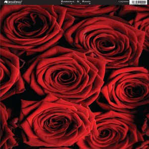 https://www.jjdcards.com/store/437-541-thickbox/romance-roses.jpg