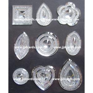 https://www.jjdcards.com/store/4413-6917-thickbox/diamante-resin-shapes.jpg