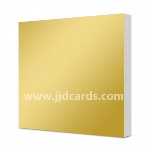 https://www.jjdcards.com/store/4499-7159-thickbox/hunkydory-7-x-7-mirri-mats-rich-gold.jpg