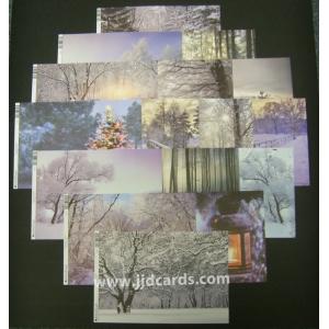 https://www.jjdcards.com/store/4504-7215-thickbox/kanban-christmas-winter-scenic-vistas.jpg