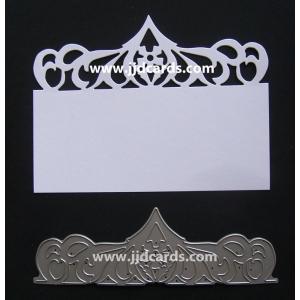 https://www.jjdcards.com/store/4506-7224-thickbox/britannia-dies-daisy-edge-203.jpg