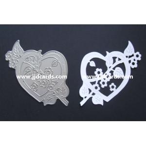https://www.jjdcards.com/store/4507-7227-thickbox/britannia-dies-flower-heart-204.jpg