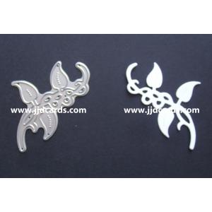 https://www.jjdcards.com/store/4509-7233-thickbox/britannia-dies-leaf-swirl-205.jpg
