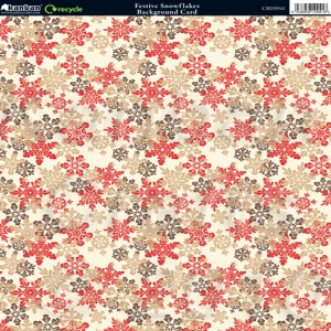 https://www.jjdcards.com/store/457-561-thickbox/ditsy-snowflake-red.jpg