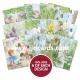 The Little Book of Garden Secrets - LBK181
