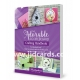 Hunkydory - The Adorable Scoreboard Crafting Handbook